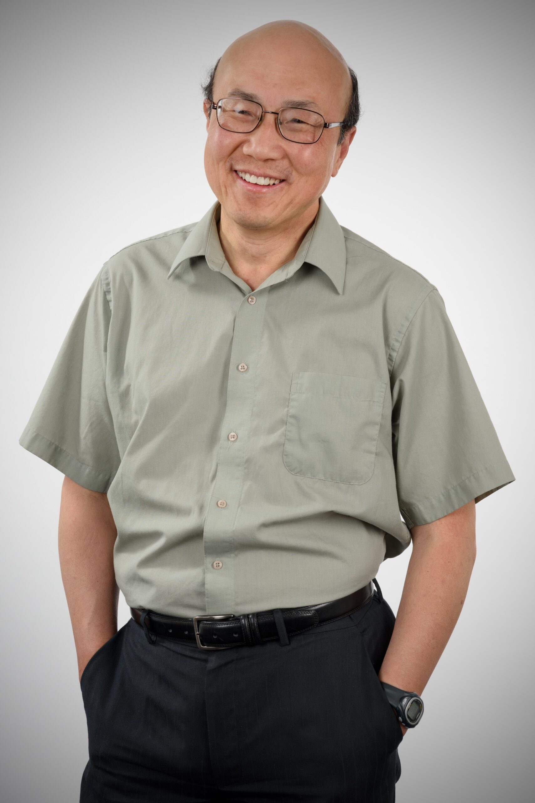 Tom Lee Director Humatics