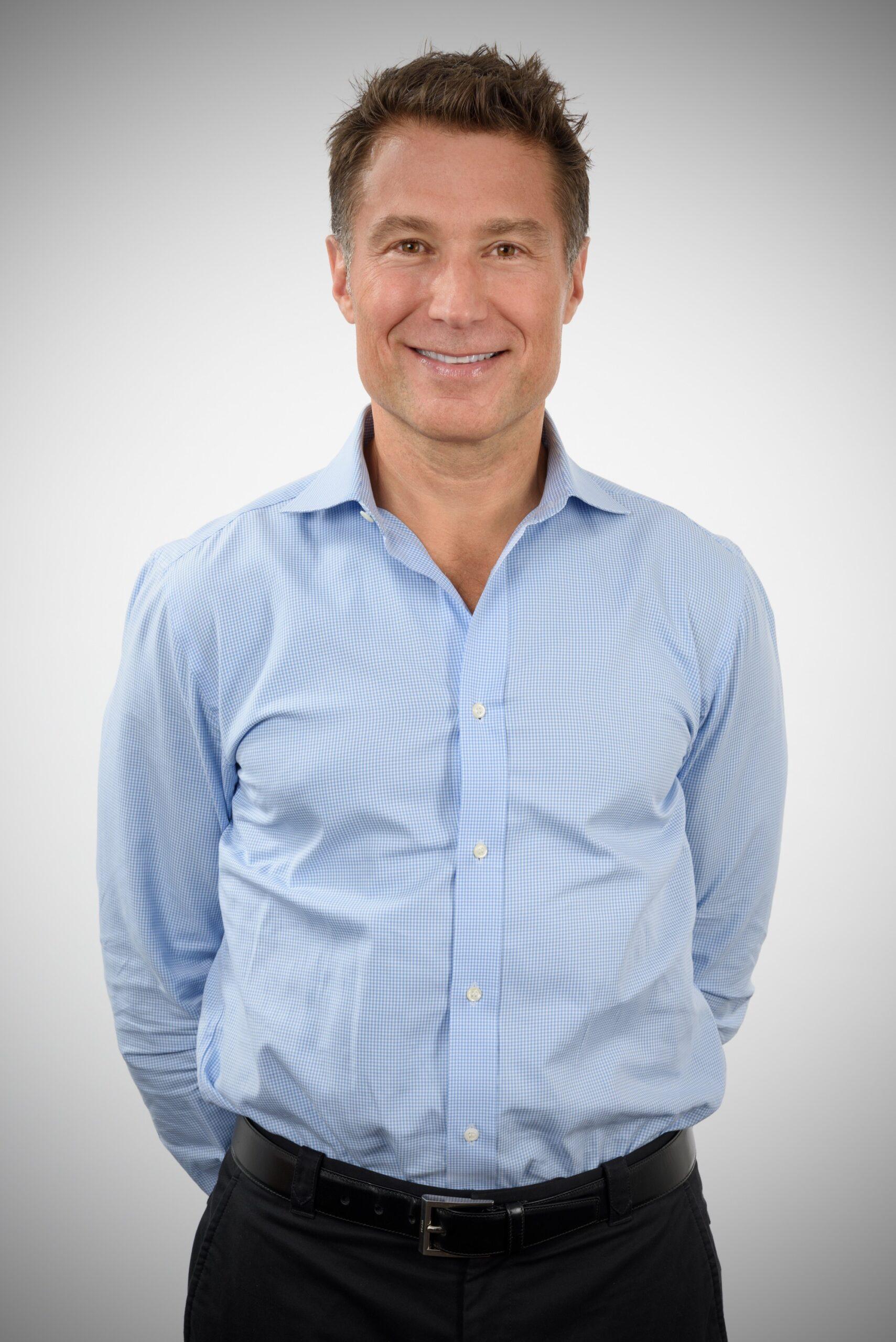 Andy Youmans Advisor Humatics